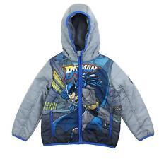 1f840753dfb4 Boys Batman Jacket In Boys  Outerwear Newborn-5t