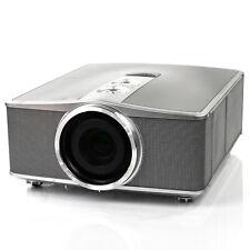 Optoma Technology TX783 Professional Series XGA Multimedia Projector 5,000 lumen