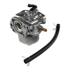 Carburettor Carb Fits Champion And Mountfield M150, RM45, RV150, SV150, V35, V40