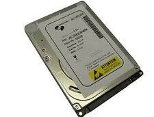 "New 160GB 5400RPM 8MB Cache 2.5"" SATA Notebook Hard Drive -PS4 / PS3 OK"