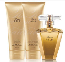 Avon Rare Gold  Women's Eau de Parfum,perfume 50 ml. best price,new,good deal