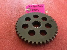 Polaris 1997 Sport Touring 39 Tooth 11 Wide Bottom Gear 3222034 Indy 500 Trail