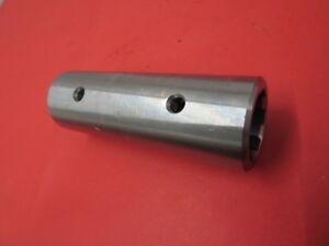 NEW 1937-48 Ford drive shaft pinion spline adapter 6 splines     68-4684
