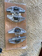 Four New Toyota Cleat Tie Downs Part # PT278-34075 Auto and Truck Parts 4 piece