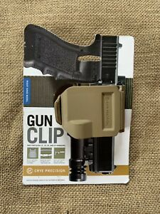 crye precision Holster
