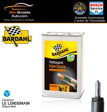 BARDAHL Nettoyant Injecteurs Diesel Réf: 4772 5L spécial machine