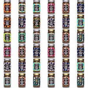 Littles instant coffee 50g jar-Buy 2 jars & get 3rd FREE-Add 3 jars to Basket