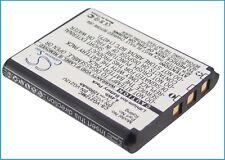 Battery for JVC BN-VG212U BN-VG212 BN-VG212USM GZ-VX715 GZ-VX700BUS GZ-VX715L GZ