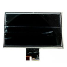 "Pantalla LCD Tablet Display Asus Memopad K0W HSD070PFW3 7"" ME172V orginal"