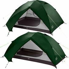 Jack Wolfskin Skyrocket Dome Kuppelzelt Wanderzelt Trekkingzelt Zelt Camping NEU