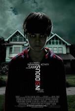 """""""INSIDIOUS"""" Movie Poster [Licensed-NEW-USA] 27x40"""" Theater Size"""