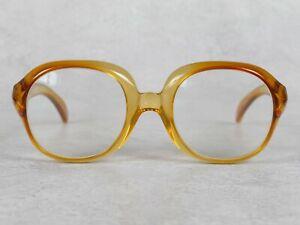 Vintage 1980's Christian Dior Glasses       |114