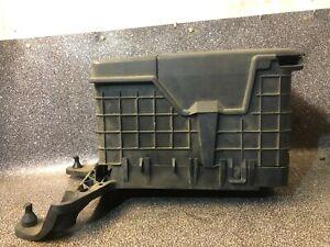 ORIG VW PASSAT 3C2 Batteriekasten 1K0915333C