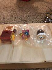 New Disney Tsum Tsum Series 10 Carl From Pixar UP Mystery Pack Blind Bag