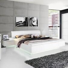 Bett Mit Stauraum 180x200 Gunstig Kaufen Ebay
