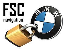 BMW NAVIGATION MAP UPDATE 2018 ONE TIME FSC CODE NBT PREMIUM NEXT MOVE MOTION
