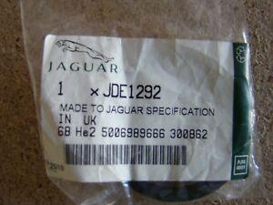 JDE1292 Jaguar X Type 01-10 2.0 Diesel Turbo thermostat sealing ring