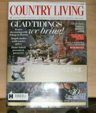 Country Living Magazine June 2020 Celebrating 35 Years Kirstie Allsopp