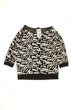 TOM TAILOR Damen-Pullover in Größe XL