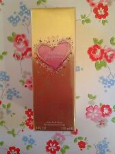⭐️Vera Wang⭐️GLAM PRINCESS Perfume Body Lotion⭐️