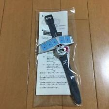 Yugioh Yu-Gi-O Duel Disk type Watch