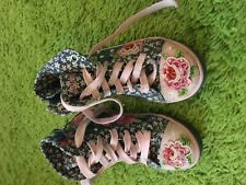Lelli Kelly shoes size 31/12 in great condition