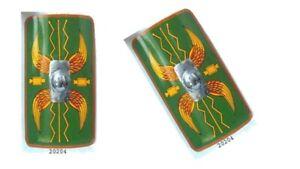 Armour Shield Fully Functional Medieval Roman Armor Shield Replica Item
