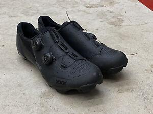 Bontrager XXX Mountain Shoe