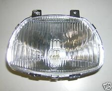 BB F421 Unit Headlight Piaggio APE 50 cc TL 1 2 from 1969 al 1980