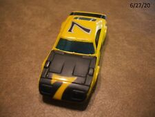 Aurora AFX Dodge Charger HO Slot car Body Only NO Motor 1753-001