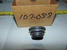 Nos Vintage Arctic Cat Snowmobile Rubber Plug Oil Cap 0107-088