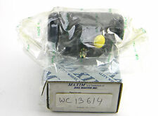 NEW MAXIM WC13614 DRUM BRAKE WHEEL CYLINDER FRONT LEFT MADE IN ITALY