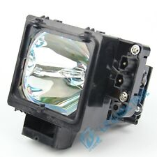 Xl-2200U Xl-2200 A1085447A Tv Lamp with Housing for Sony Tv Kdf-Wf655