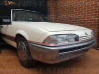 "Holden Commodore VL BERLINA Turbo "" Factory Stripe / Pinstriping "" 308 304"