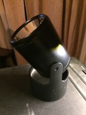 W-Lite Spotlight 12W LED