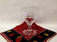 William Yeoward Pearl Small Wine Goblet
