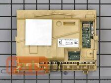OEM Whirlpool W11305303 Dishwasher Control