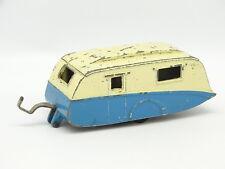 Dinky Toys GB SB 1/43 - Caravan 190