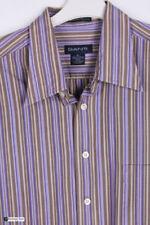 Camisas y polos de hombre GANT 100% algodón talla XL