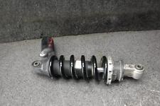 08 Honda CBR 1000 RR 1000RR Rear Shock 10D