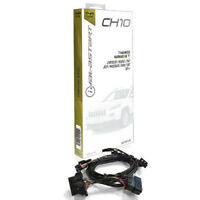 T-Harness for OLRSBA (CH10) - Factory Fit Install; select Chrylser OLADSTHRCH10