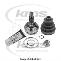 New Genuine MEYLE Driveshaft CV Joint Kit  31-14 498 0027 Top German Quality