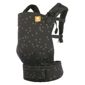 NEW Baby Tula Discover Free-to-Grow Baby Carrier