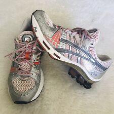 Asics Gel- Kinsei TN 659 Shoes US Size 8.5