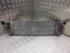 Echangeur air (Intercooler) LAND ROVER RANGE ROVER II  Diesel /R:13068186