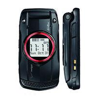 New Casio Ravine C751 Verizon Cellular Phone Waterproof Gzone
