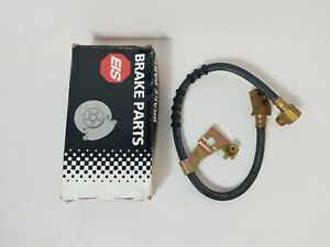 EIS Brake Hose SP6119