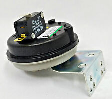 HEATILATOR BH60, BH105, BA100 STOVE VACUUM PRESSURE SWITCH - 3-20-6866 - SALE!
