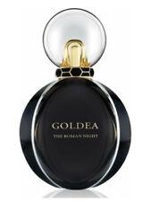 BVLGARI. BULGARI. GOLDEA THE ROMAN NIGHT. EDP. 10 ml muestra en spray de viaje