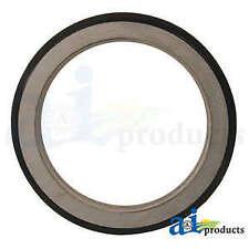 Seal R33026 Fits John Deere 6140j 6155j 7020 7200 7210 7330 7330 Premium 7400